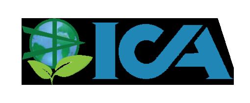 Institute of Cultural Affairs (ICA)