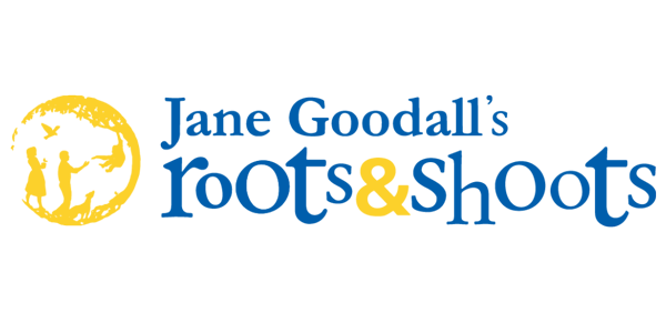 Jane Goodall Institute's Roots & Shoots