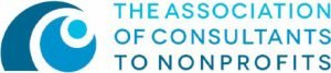 Association of Consultants to Nonprofits
