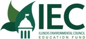 Illinois Environmental Council Enducation Fund