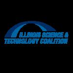 ISTC - Illinois Science Technology Coalition