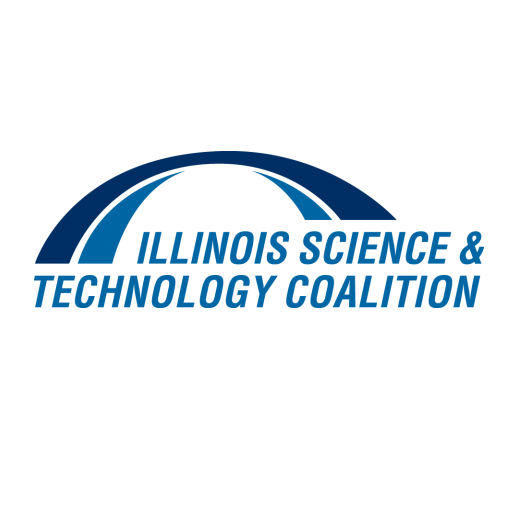 ISTC - Illinois Science Technology Coalition