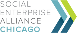 Social Enterprise Alliance Chicago