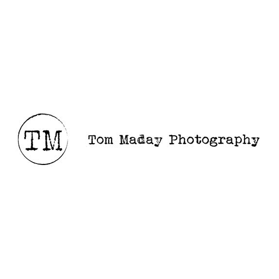 Tom Maday Photography