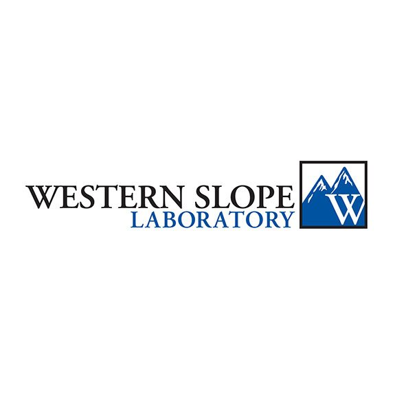 Western Slope Laboratory