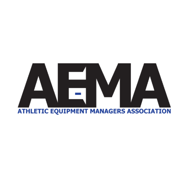 Athletic Equipment Managers Association