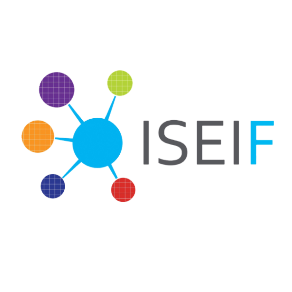 Illinois Science and Energy Innovation Foundation (ISEIF)