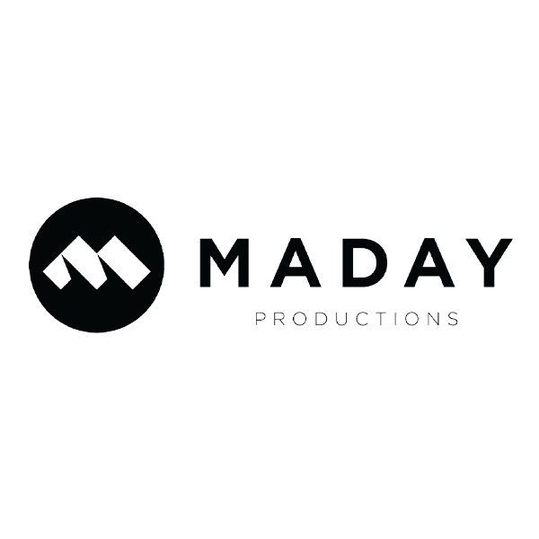Maday Productions