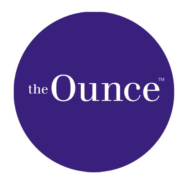 The Ounce of Prevention Fund