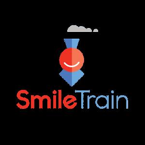 Smile Train