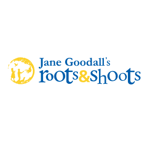 The Jane Goodall Institute's Roots & Shoots Program