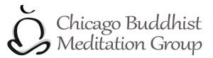 Chicago Buddhist Meditation Group